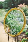 0c45c30e2d7169419ef3ece29a89624e--funny-wedding-signs-funny-weddings
